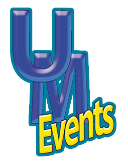 UM Events